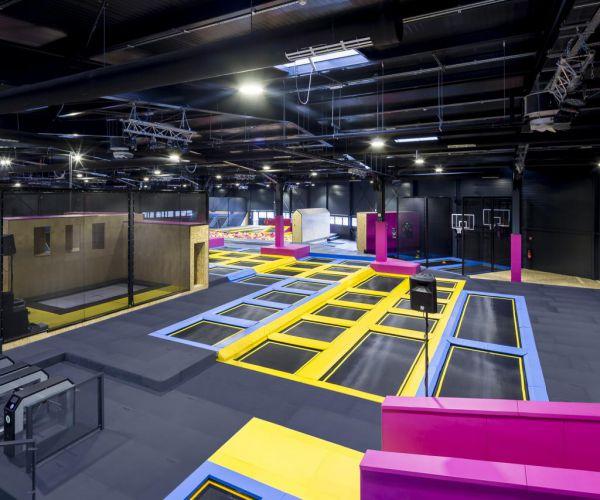 trampolinski-center-2017-35B22D207-F120-3902-979C-6387B02ABCA9.jpg