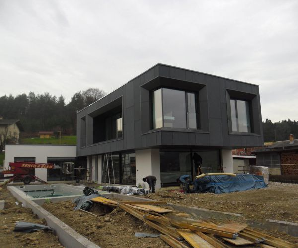 hiša-podmolnik-2014-196C16CE7-D8A6-F857-24F3-A03EB078281E.jpg